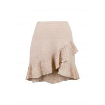 neo-noir-bekka-nederdel-sand-155800