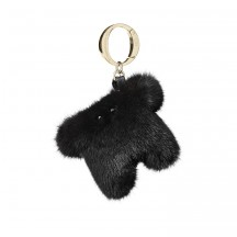 oh-by-Kopenhagen-fur-accessories-pels-vedhaeng-black-maho