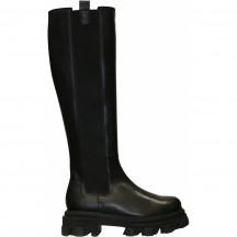 Original-sin-isabel-boots-sort-støvler-1000