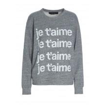 raiine-elroy-shorts-grå