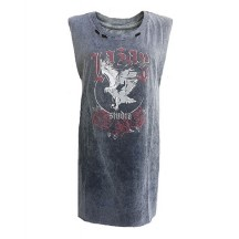 lazar-studio-eagle-t-shirt-overdel-kjole-p12