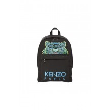 kenzo-tiger-rygsaek-taske-sort-f855sf300f2099D