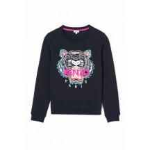 kenzo-sweatshirt-tiger-sort-overdel-F862SW7054XA