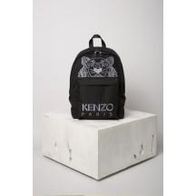 kenzo-tiger-rygsaek-taske-sort-grå-f855sf300f2099