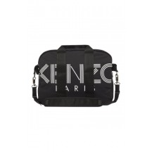 kenzo-rejse-taske-sort-f865sf210f24