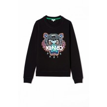 kenzo-sweatshirt-tiger-sort-overdel-f952sw7054xa