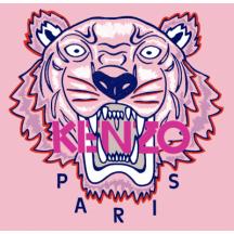 kenzo-sweatshirt-tiger-lyserød-overdel-f952sw7054xa