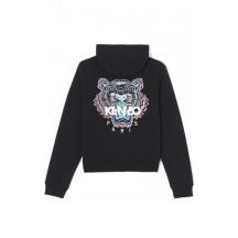 kenzo-sweatshirt-tiger-sort-overdel-f952bl7214xa