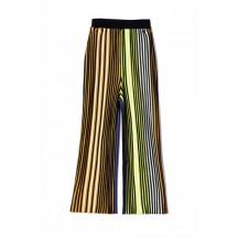 Kenzo-strik-bukser-multi-F952PA425806