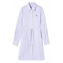 kenzo-skjorte-kjole-stribet-f952ro0445au