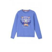kenzo-sweatshirt-tiger-wisteria-overdel-fa52sw7054xa