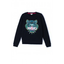 kenzo-sweatshirt-tiger-sort-overdel-fa52sw7054xa