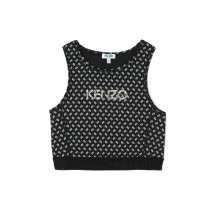 kenzo-top-sort-overdel-FA52TO834911