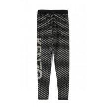 kenzo-leggings-sorte-bukser-FA52PA706911