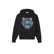 kenzo-tiger-logo-sweatshirt-sort-fa62sw8714xa