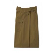 kenzo-wrap-skirt-FA62JU1469CB