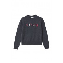 kenzo-logo-strik-jumper-overdel-morkegra-fa62pu5413la