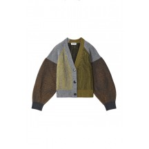 kenzo-fisherman-cardigan-overdel-grå-FA62CA5033AD