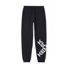 kenzo-jogging-pants-sort-fa62pa7224ms