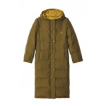 kenzo-reversible-trench-coat-khaki-FA62OU064564