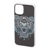 kenzo-iphone-cover-tiger-sort-fa6cokixitre