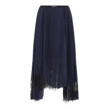 helmut-lang-pleated-tricot-nederdel-blonder-i04hw302-1