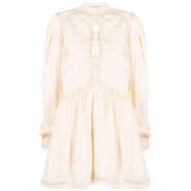 iro-pluton-kjole-sand-wp33pluton
