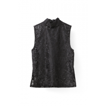 Ganni-Turlington-Lace-Top-black-overdel-T1157