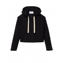 Proenza-Shoulder-white-label-bouclé-jakke-overtøj-WL2122020