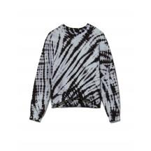Proenza-schouler-white-label-sweatshirt-tie-dye-WL2124220