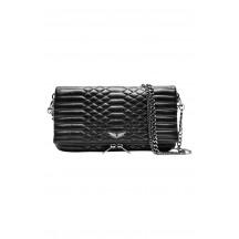 zadig-et-voltaire-ziggy-taske-sort-wgab2014f-1