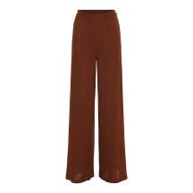 m-missoni-bukser-vidde-brun-strik-qd0kf0052vj