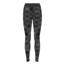 m-missoni-leggings-strik-sort-QD0KF04M2VM