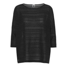 m-missoni-overdele-zig-zag-bluse-sort-qd0mg1352v3-1