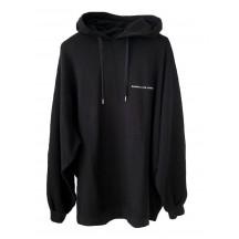 ragdoll-super-oversized-hoodie-sort-s420