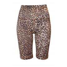 agdoll-la-workout-biker-shorts-leopard-S518