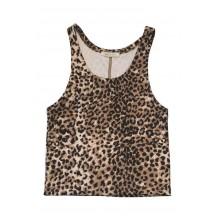 ragdoll-la-workout-tank-top-brun-leopard-overdel-S516