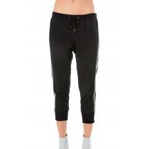 ragdoll-la-trackpants-bukser-striber-s159-1