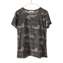 ragdoll-la-vintage-camo-t-shirt-camouflage-overdel-S58