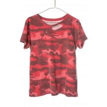 ragdoll-la-vintage-rod-t-shirt-camouflage-overdel-s58-1