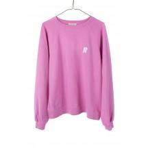 ragdoll-la-oversized-sweatshirt-pink-overdele-1-1