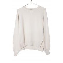 ragdoll-la-puff-sleeve-sweatshirt-off-white-overdel-113