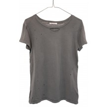ragdoll-la-distressed-vintage-tee-faded-dark-grey-basis-overdel-S58
