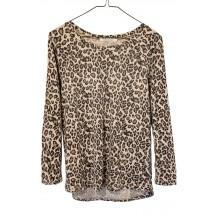 ragdoll-la-vintage-bluse-vintage-camel-leopard-overdel-S37