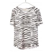 ragdoll-la-vintage-raglan-tee-zebra-overdel-109