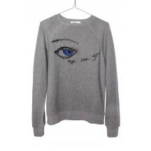 ragdoll-la-embroidery-eye-sweatshirt-grey-melange-overdel-125