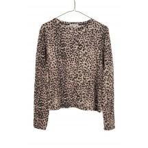 ragdoll-la-bluse-overdel-t-shirt-leopard-pink-s247