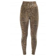 ragdoll-la-leggings-brun-leopard-s102