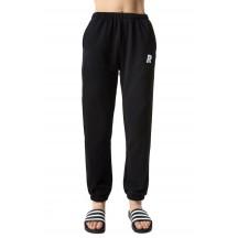 ragdoll-la-jogger-bukser-sort-s244