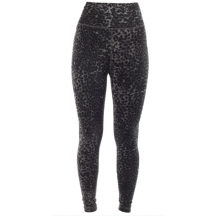 ragdoll-la-leggings-leopard-basis-bukser-s102